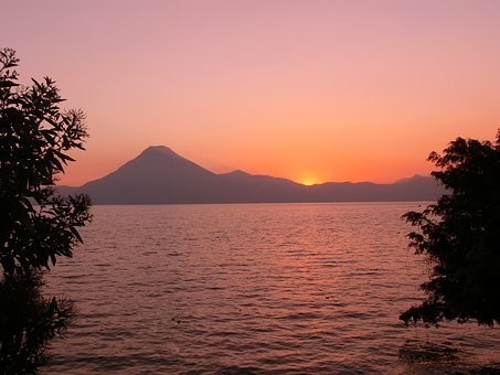 Photos from #Guatemala #Travel - Image 67