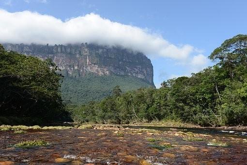 Photos from #Venezuela #Travel - Image 89