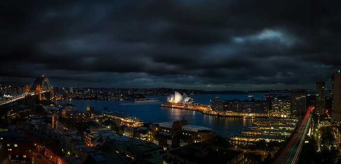 Photos from #Australia #Travel - Image 43
