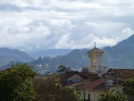 Photos from #Ecuador #Travel - Image 63