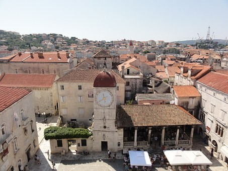 Photos from #Croatia #travel - image 4