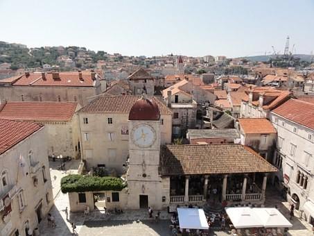 Photos from #Croatia #travel - image 4