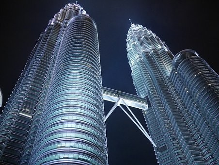 Photos from #Malaysia #Travel - Image 51