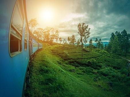 Photos from #SriLanka #Travel - Image 103