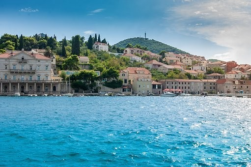 Photos from #Croatia #travel - image 199