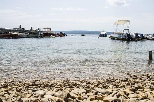 Photos from #Croatia #travel - image 6