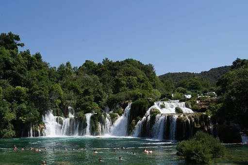 Photos from #Croatia #travel - image 60