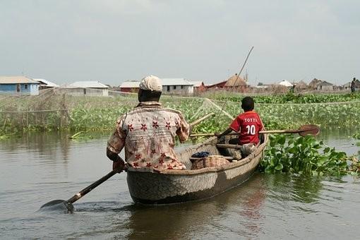Photos from #Benin #Travel - Image 1