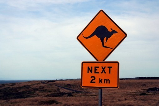 Photos from #Australia #Travel - Image 153