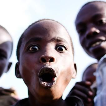 Photos from #Burundi #Travel - Image 11