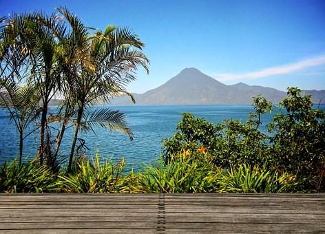Photos from #Guatemala #Travel - Image 45