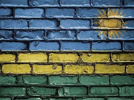 Photos from #rwanda #Travel - Image 5