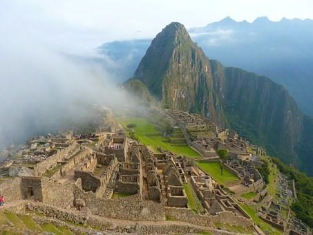 Photos from #Peru #Travel - Image 35