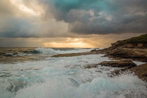 Photos from #Australia #Travel - Image 90