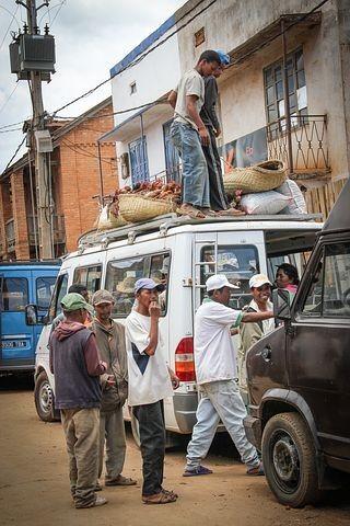 Photos from #Madagascar #Travel - Image 67