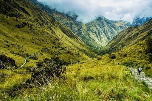 Photos from #Peru #Travel - Image 22