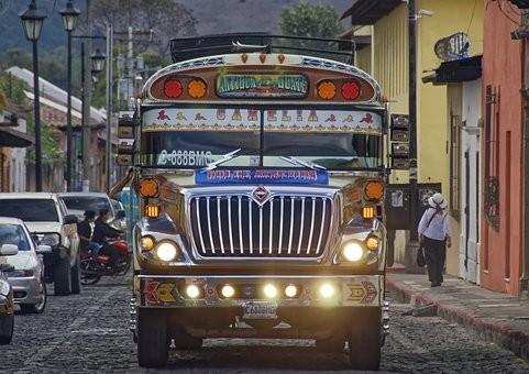 Photos from #Guatemala #Travel - Image 58
