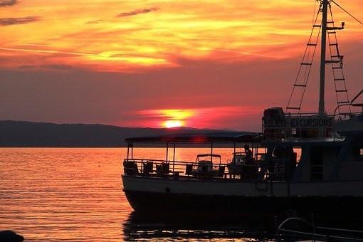 Photos from #Croatia #travel - image 137