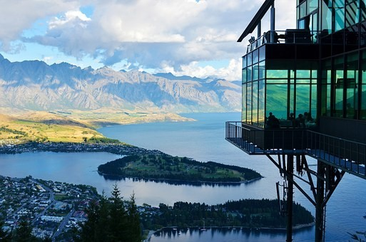 Photos from #New_Zealand #Travel - Image 36