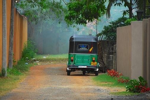 Photos from #SriLanka #Travel - Image 60
