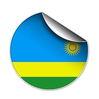 Photos from #rwanda #Travel - Image 4
