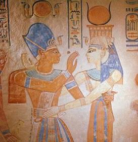 صور نادرة من #تاريخ #مصر #Egypt ال#قديم #الفراعنة - صورة 24
