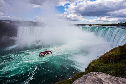 Photos from #Canada #Travel - Image 59