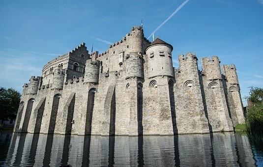 Photos from #Belgium #Travel - Image 66