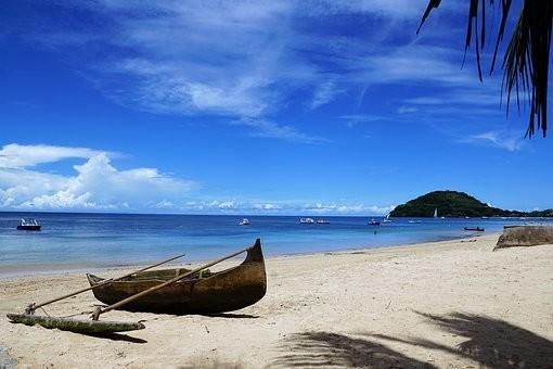 Photos from #Madagascar #Travel - Image 23