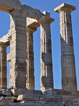 Photos from #Greece #Travel - Image 74
