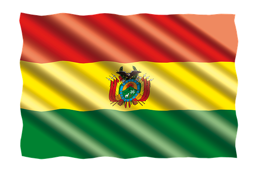 Photos from #Bolivia #Travel - Image 51