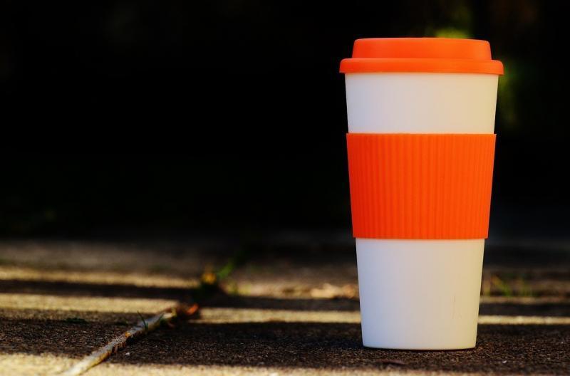 صور لـ #بسرعة #استراحة #قهوة