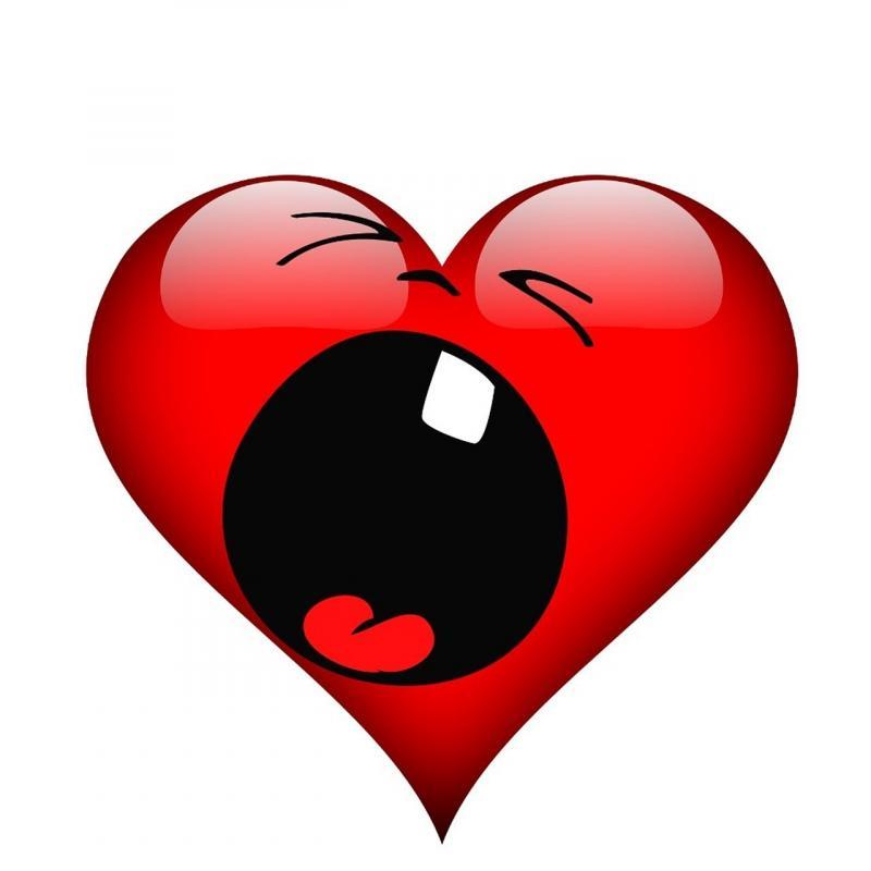 صور لـ #غضب_شديد #متوتر #غاضب #غضب #يبكي #غضب #قلب #غاضب