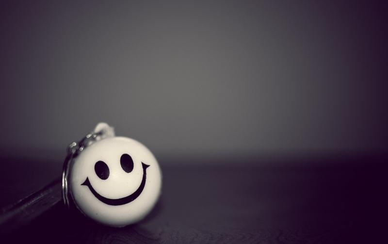 صور لـ #أسود #مبتسم #مهرج