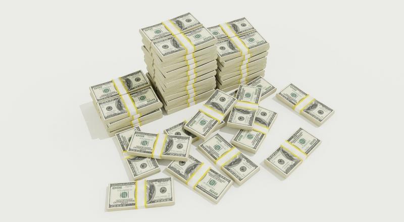 صور تحتوي #دولار #دولار #مال #دقة #قرض #الأمور_المالية #دولار_أمريكي