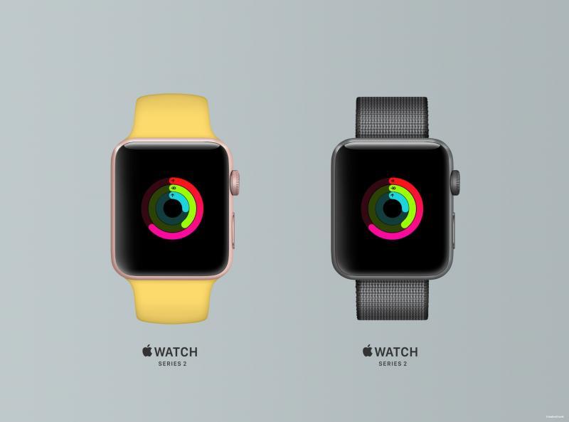 #خلفيات عالية الوضوح #Apple_Watch #ساعة_أبل #Apple #أبل - 7