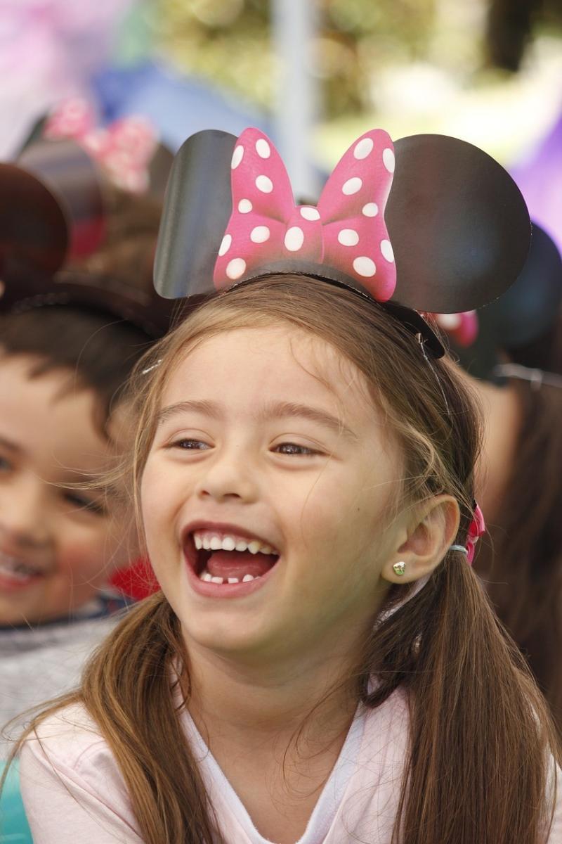 صور لـ #نقاء #براءة #الأطفال #لاتيني #جميلة #تلعب