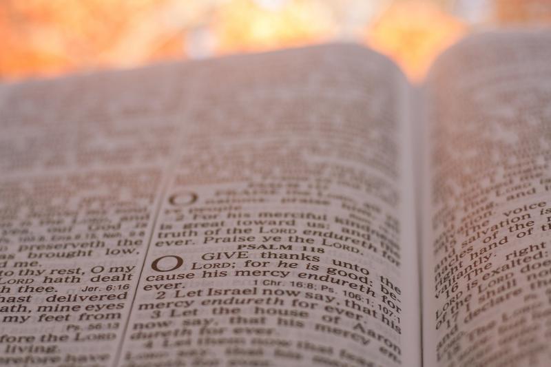 صور تحتوي #مزمور #عيد_الشكر #118 #مقدس #مسيحي #إيمان #الكتاب_المقدس