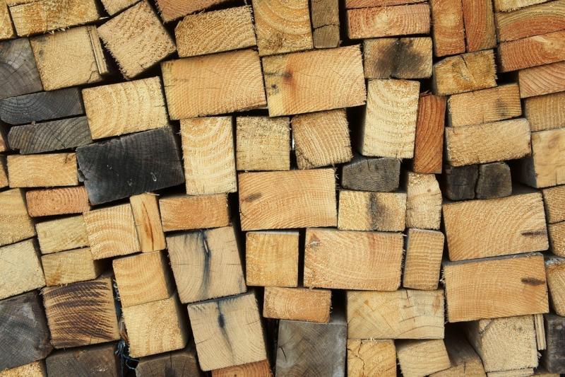 صور لـ #وقود #حطب #خشب #سجل