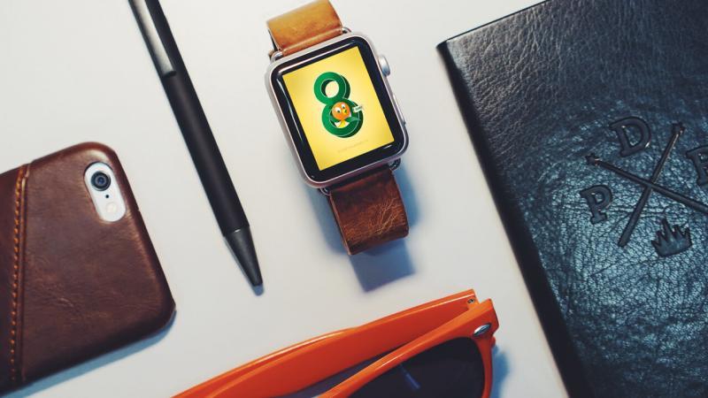 #خلفيات عالية الوضوح #Apple_Watch #ساعة_أبل #Apple #أبل - 34