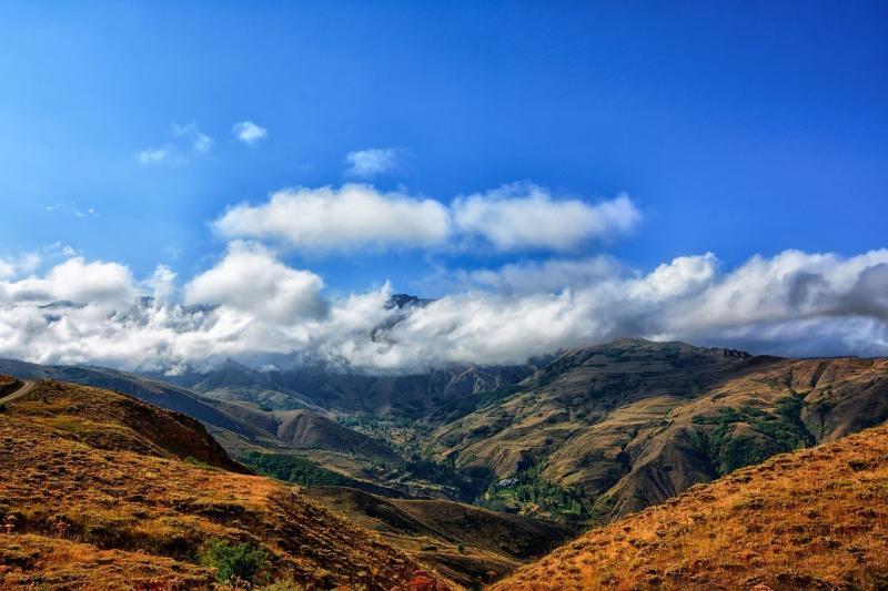 صور تحتوي #Ka_kars #المناظر_الطبيعية_الطبيعة #نجيل #طبيعة #المناظر_الطبيعيه