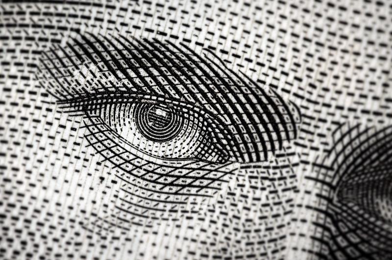 صور تحتوي #مصرف #الخدمات_المصرفية #مال #مشروع_قانون #الأمور_المالية #ورقة #السيولة_النقدية
