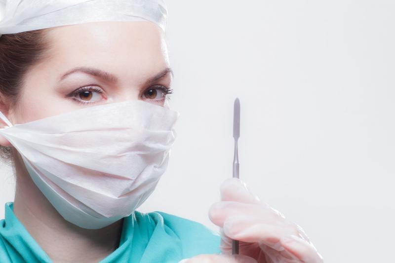 صور تحتوي #طبيب #أداة #مستشفى #طبي #عملية