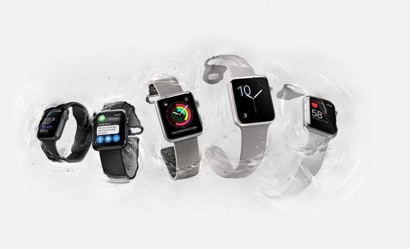 #خلفيات عالية الوضوح #Apple_Watch #ساعة_أبل #Apple #أبل - 6