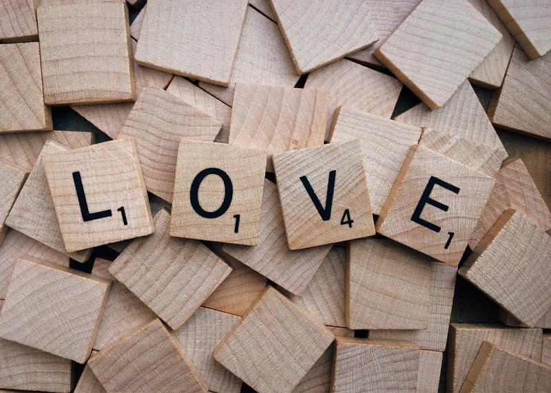 صور تحتوي #المشاعر #كلمة #حك #حب