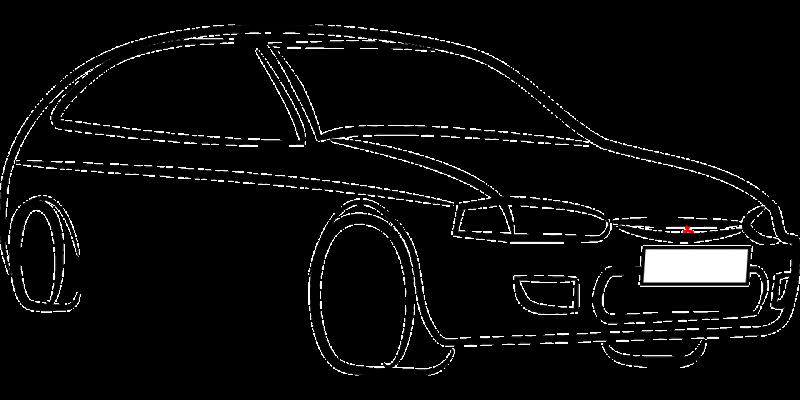 صور لـ #سيارة #سيارة #مركبة #خيال #ميتسوبيشي #مسدس