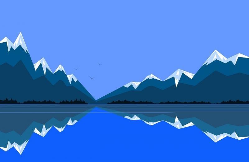 صور تحتوي #الجبال #المناظر_الطبيعيه #طازج #ماء #بيئة #طبيعة