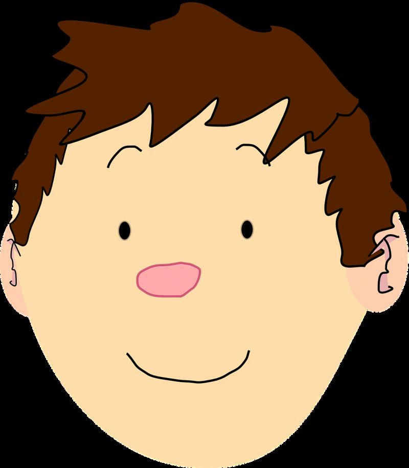 صور لـ #رئيس #شعر #يبحث #ابتسامة #صبي #رسوم_متحركة #بشري #وجه
