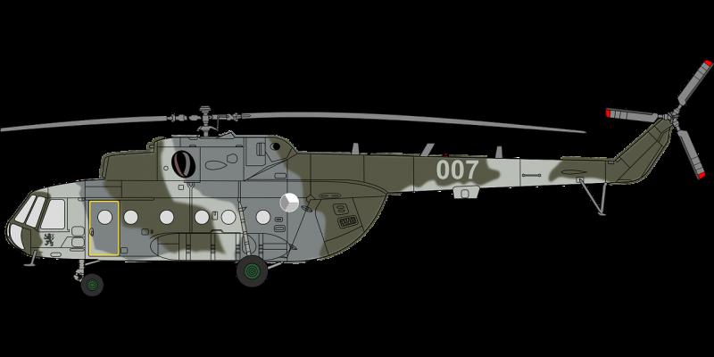 صور تحتوي #القوات_الجوية #الصوت #قاطع_متناوب #هليكوبتر #جيش