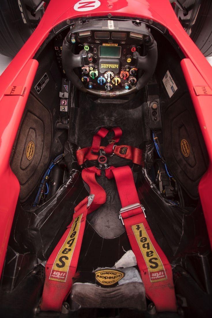 #سيارات #Formula1 #فورميولا - 3